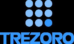 logo-icon-on-top-1024x610